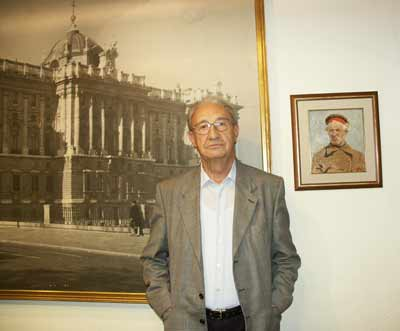 Anselmo Santos