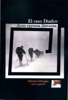 El-caso-Diatlov-cubierta